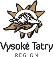 Vysoke-Tatry-region-logo